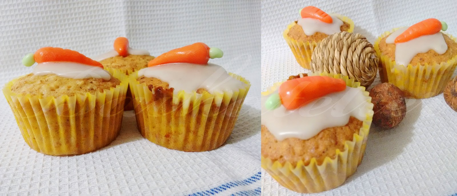 Berühmt Muffin Färbung Seite Fotos - Malvorlagen-Ideen ...