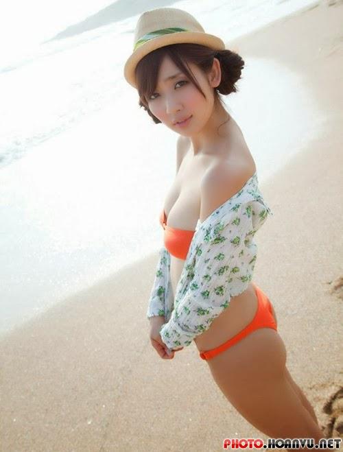 Tuyển tập Bikini SEXY và độc đáo nhất, ảnh gái đẹp, girl xinh