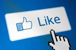 Las mejores prácticas de publicación para tu página en Facebook.