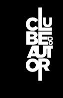 Parceria Clube do Autor
