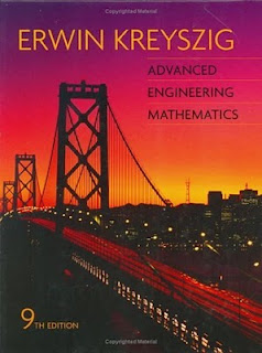 Engineering books free download pdf mechanical engineering