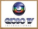 ver la globo online en vivo gratis rede globo brasil
