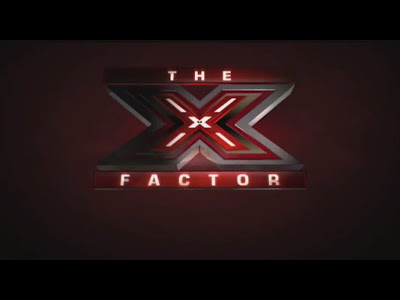 the-x-factor-usa-2011-competition