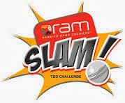 Live Cricket Streaming HD: Watch Ram Slam T20 Challenge 2014 Live Cricket Streaming HD Online Free.