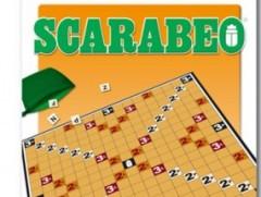 Scarabeo stimola cervello - Scarabeo gioco da tavolo ...