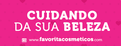 Favorita Cosmeticos