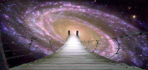 """Articolo """"Alla ricerca dell'Anima, alla scoperta di Dio"""""""