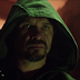 Arrow 3x16 - 3x17 - The Offer - Suicidal Tendencies