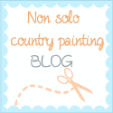 non solo country painting