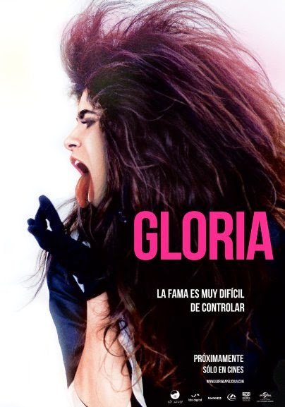 #Gloria Movie Download Free
