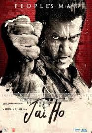 Salman Khan, Daisy Shah 2014 news