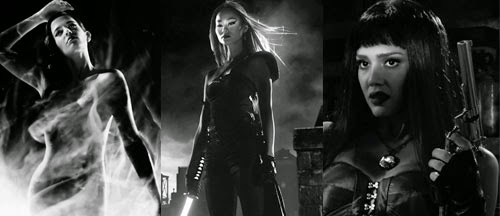 sin-city-2-dame-to-kill-for-movie-clips