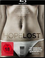 Hope Lost (2015) BluRay 1080p Subtitle Indonesia