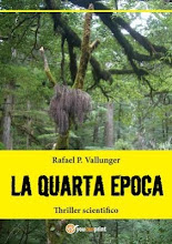 LA QUARTA EPOCA, di Rafael P. Vallunger