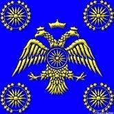 40 χρόνια ,δέσμιοι των πρακτόρων του καθεστώτος ,με δοτούς αρχηγούς και τσομπάνηδες....