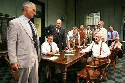 12angrymen question Included in this 5 page printable are six essay questions with example essay answers that can be twelve angry men movie questions and answer key subject.