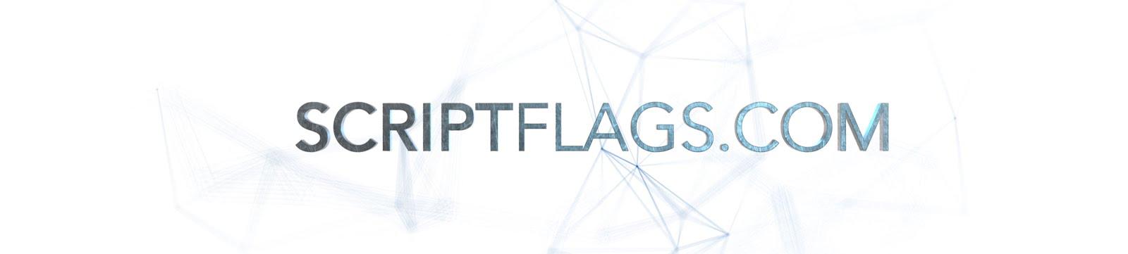 Scriptflags.com