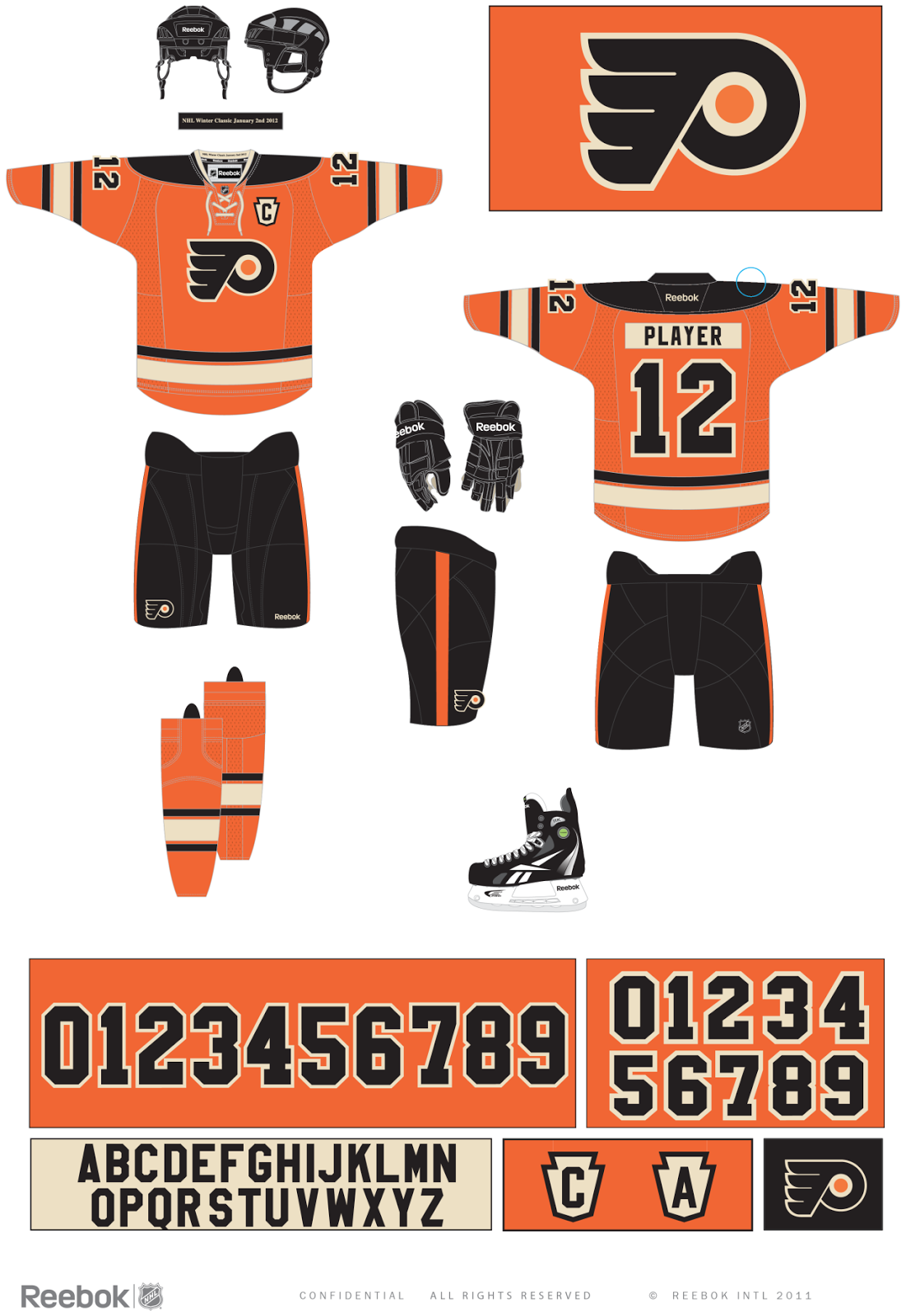 reebok hockey catalogue 2015 pdf