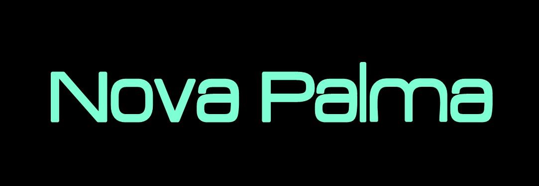 NOVA PALMA