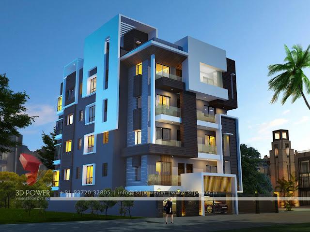 bungalow houses designs  Thoothukkudi
