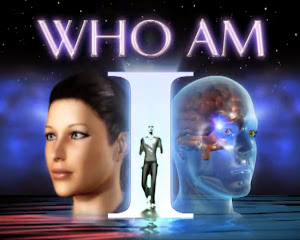 Who Am I (Movie)