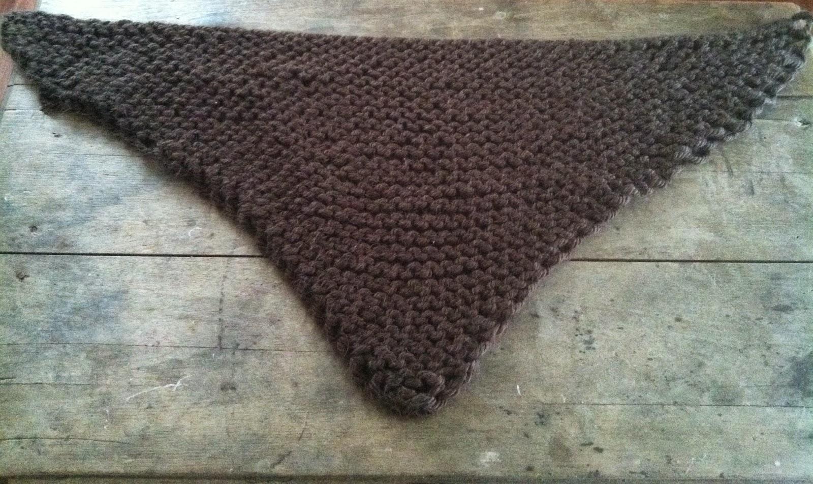 Knitting Pattern Outlander : Knitting Cottage: My Outlander Shawl