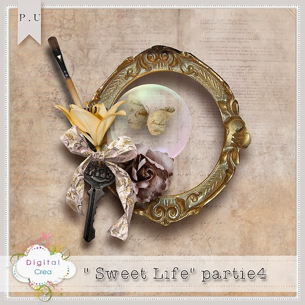 http://digital-crea.fr/shop/complete-kits-c-1/collab-sweet-life-part4-p-15130.html#.UqZDruJLjEA