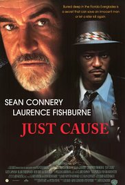 Watch Just Cause Online Free 1995 Putlocker