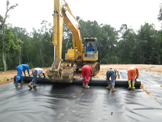 http://geomembrane-hdpe.blogspot.co.id/
