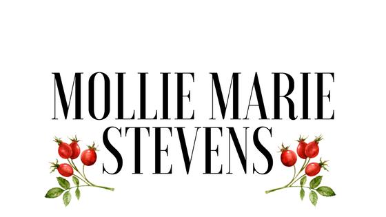 Mollie Marie Stevens