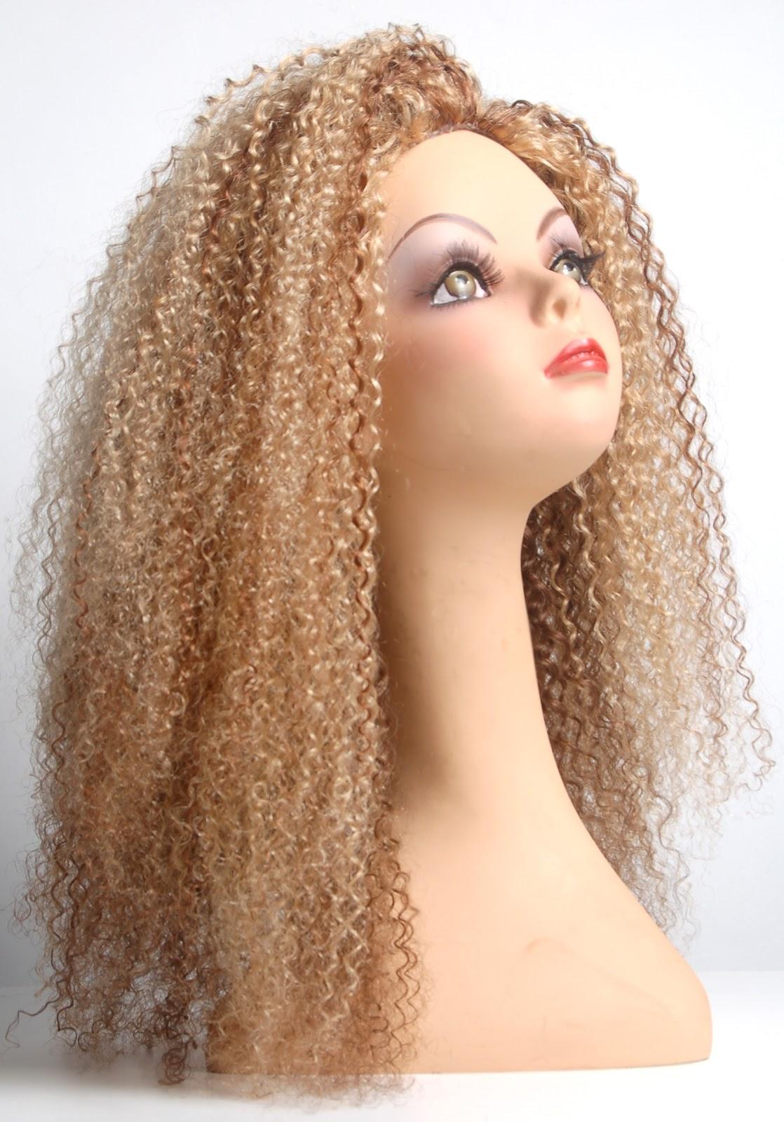 Custom Integration The Rolls Royce Of Hair Extensions Hair