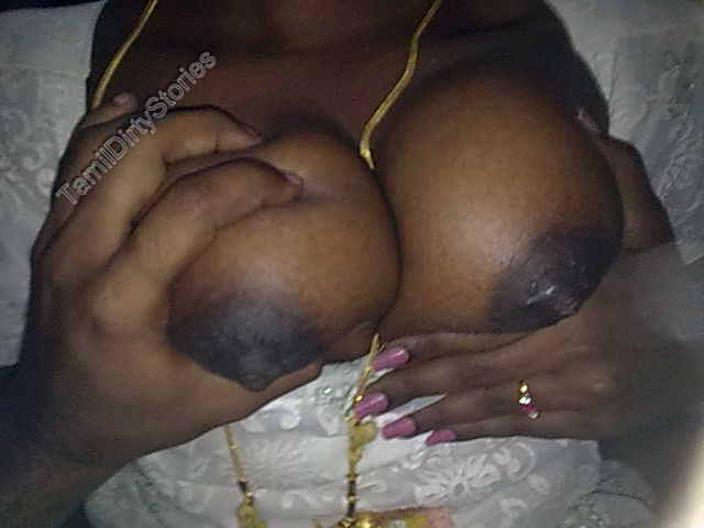 tamil black girls nude photos