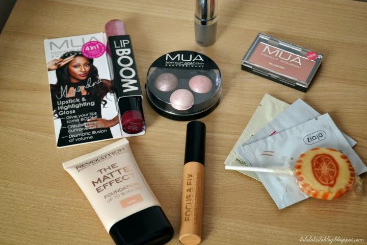 haul_video_compras_noviembre_primark_maquillaje_tiger_zara_lolalolailo_05