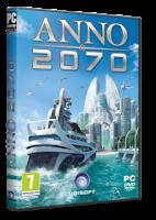 Download Anno 2070