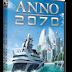 FREE DOWNLOAD GAME Anno 2070 (PC/RIP/ENG) GRATIS LINK MEDIAFIRE