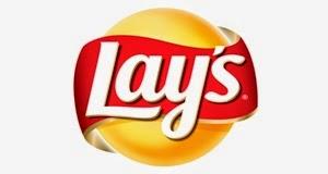 Lays Yarışması başlıyor!!!