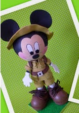 http://elrinconfofuchero.blogspot.com.es/2014/02/mickey-de-safari.html