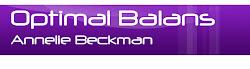 Optimal Balans