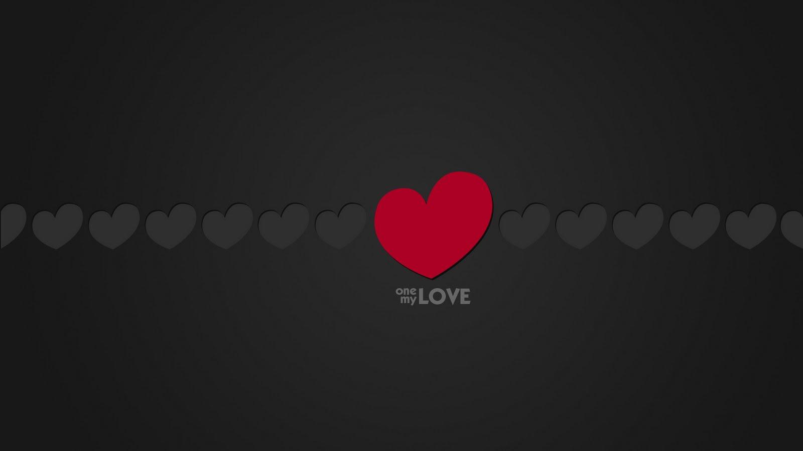 http://3.bp.blogspot.com/-uMzK4RpnliI/TkwcfkKSpxI/AAAAAAAAHWE/HBz_ntzp7aw/s1600/w000057.jpg