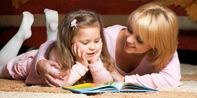 Kesehatan : Mengatasi Gegar Otak Pada Anak