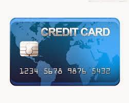 Tips Kaya Berkat Kartu Kredit