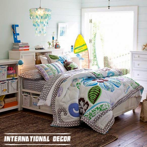 Girls bedroom decor ideas, Furniture, sets