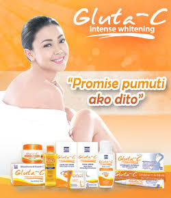 Gluta-C