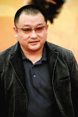 Wang Xiaoshuai fotos