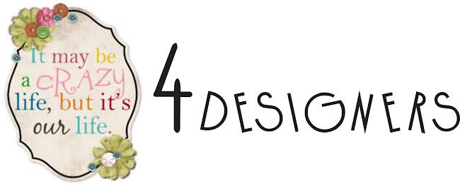 4designers