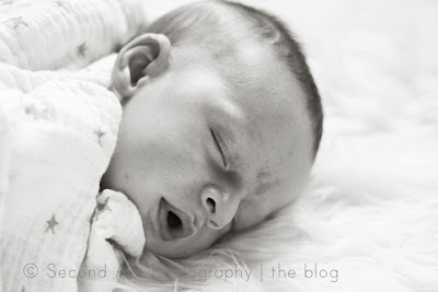 newborn, one month old, photography, photographer, Virginia photographer, family photographer, family photography,