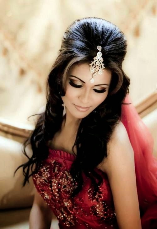 asian-bridal-makeup-and-jewelry