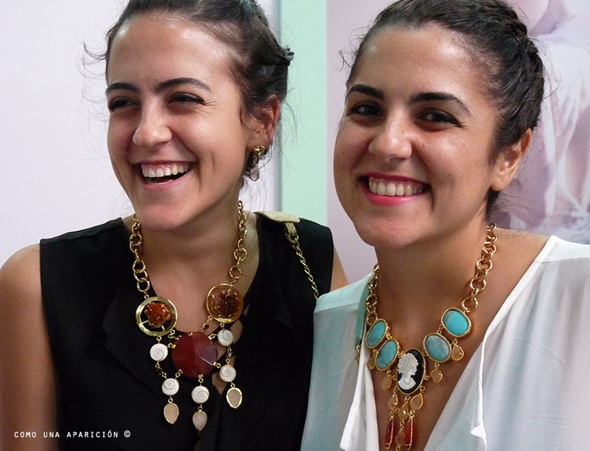 street-style-colombiamoda-como-una-aparición-women-necklaces-fashion-accessories