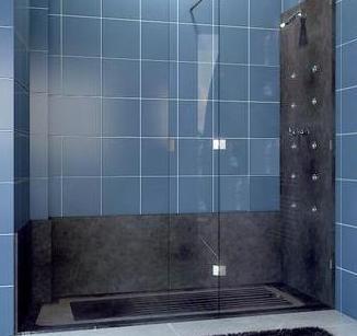 Planos low cost octubre 2012 for Cambiar banera por ducha