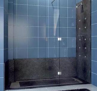 Planos low cost ba era o ducha bathtub or shower tray for Como cambiar plato de ducha